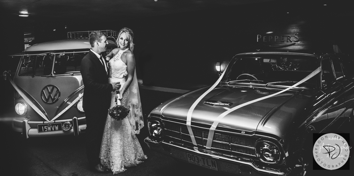 cass-nick-black-white-with-cars_